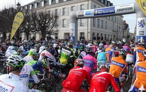 PARIS ROUBAIX 2012 008.jpg
