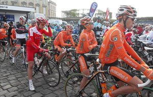 PARIS ROUBAIX 2012 009.jpg