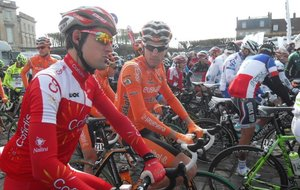 PARIS ROUBAIX 2012 010.jpg