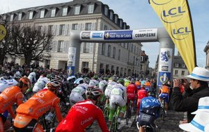 PARIS ROUBAIX 2012 011.jpg